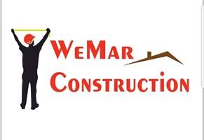 WeMar Construction