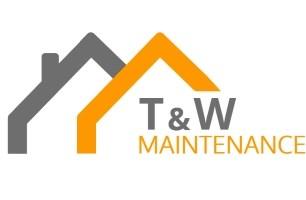 Telford & Wrekin Property Maintenance