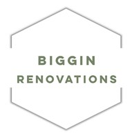 Biggin Renovations