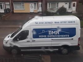 DMR Home Improvements