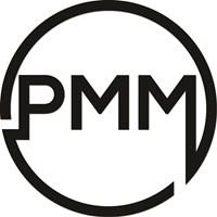 PMM Solutions Ltd