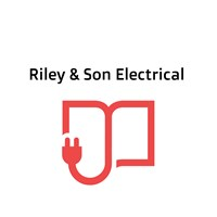 Riley and Son Electrical