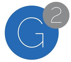 G2 Carpentry & Construction