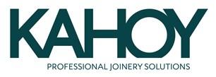Kahoy Ltd