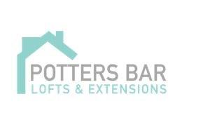 Potters Bar Lofts & Extensions