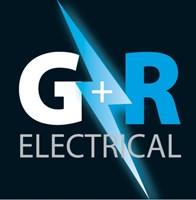 G&R Electrical Surrey Ltd