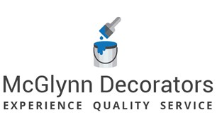 McGlynn Decorators Ltd