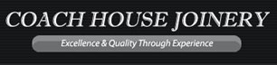 Coach House Joinery Partnership Ltd