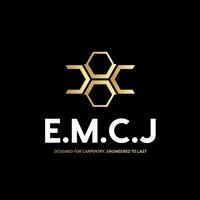 E.M.C.J