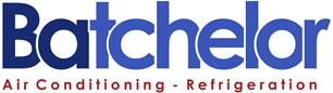 Batchelor Air Conditioning & Refrigeration Limited