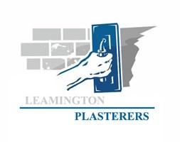 Leamington Plasterers