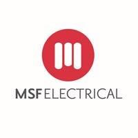MSF Electrical LTD