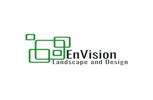 Envision Landscape and Design Ltd