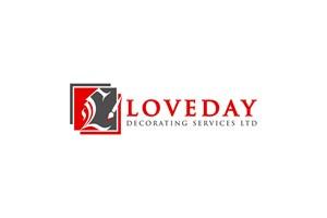 Loveday Decorating Services Ltd