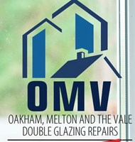 OMV Double Glazing Repairs