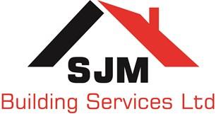 SJM Building Services (Chapletown) Ltd