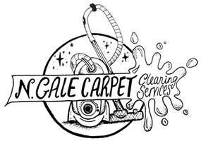 N Gale Carpet Cleaning Services