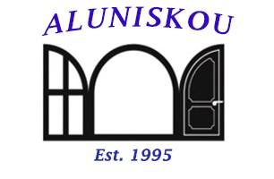 Aluniskou Double Glazing Ltd