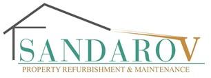 Sandarov Ltd