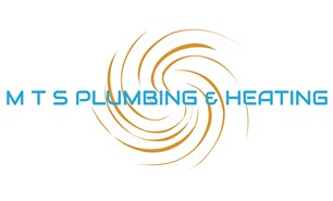 MTS Plumbing and Heating