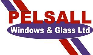 Pelsall Windows & Glass Limited