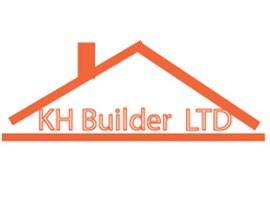 K H Builder Ltd
