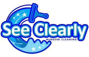 See Clearly Window Cleaner