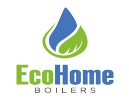 Ecohome Boilers Ltd