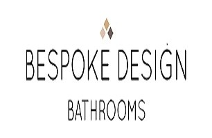 Bespoke Design Bathrooms Ltd