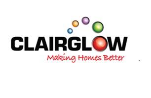 Clairglow  Heating  Ltd