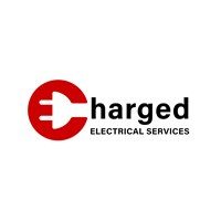 Charged Electrical Services