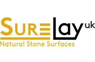 Surelay UK Ltd