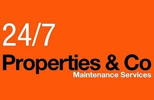 24/7 Properties & Co Ltd
