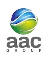 AAC Group LTD