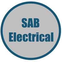 SAB Electrical