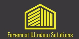 Foremost Window Solutions
