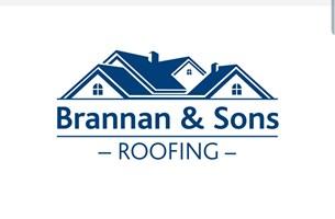 Brannan & Son's Roofing