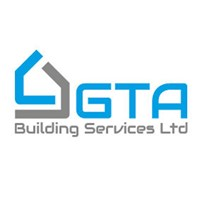 GTA Building Services Ltd
