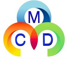 M C Decorating Ltd