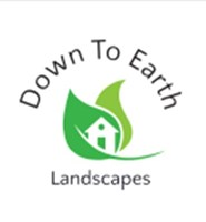 Down To Earth Landscapes