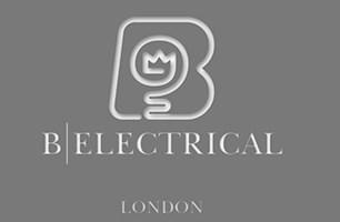 B Electrical London