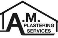 A M Plastering