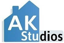 AK Studios Architecture Ltd