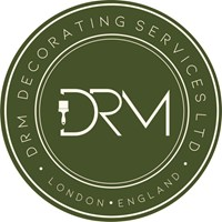 DRM Decorating Services Ltd
