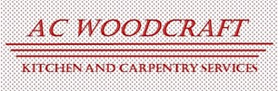 AC Woodcraft Kitchen and Carpentry Services