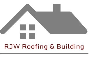 RJW Roofing & Building Ltd