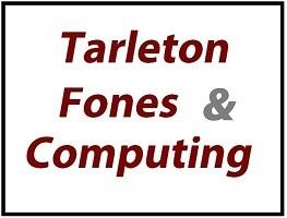 Tarleton Fones & Computing