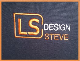 LS Designs Home Improvements