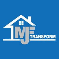 MJF Transform