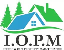 Inside & Out Property Maintenance